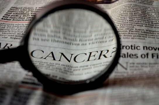 Chantilly VA Dentist | Oral Cancer Risk Factors